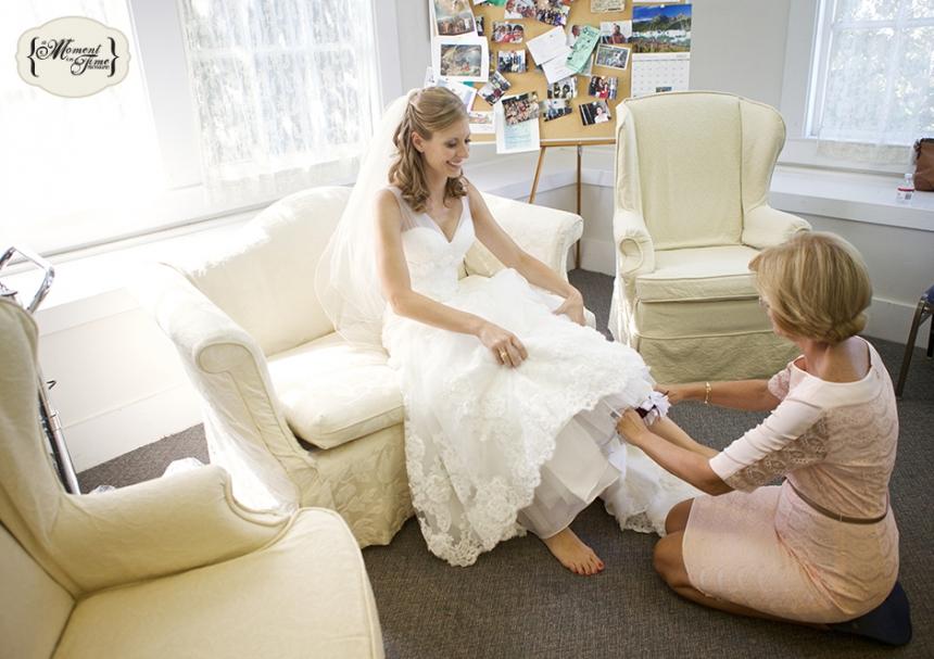 Karen Perkins, or Karen Davis, married Cory Perkins in McKinney, Texas at the Grand Hotel or Rick