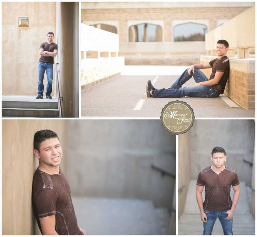 Mark Aldrete, the son of Cassandra Holmes, graduates from Merkel Highschool in May of 2014 and AMIT, A moment in time photography by Jennifer nieland took his senior photos or senior portraits and senior portraits in a field and senior highschool ring and he wore his senior letterman jacket photos and took rustic senior pictures and leather jacket senior pictures and he took handsome senior photos, senior portraits with The Buckle Jeans, The Buckle Clothing.
