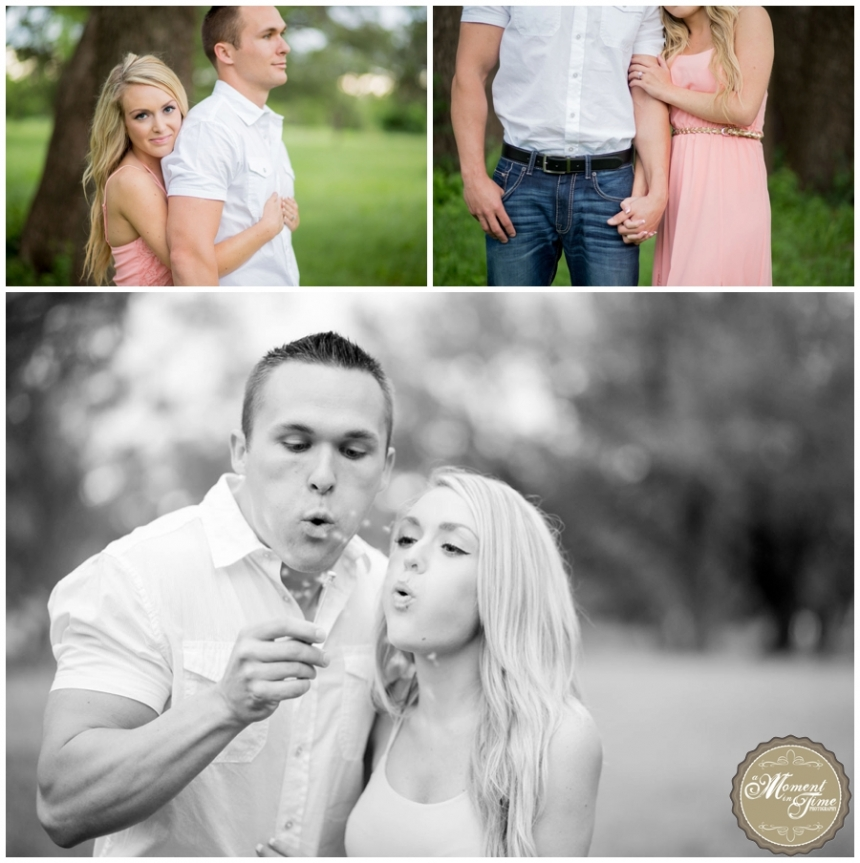 Joe and Taylor engagement session, Clyde Texas, Buffalo Gap Texas, abilene texas photographer, rustic, dog engagements, A Moment in Time Photography, Joe Traweek, Taylor Dentler, Taylor Dentler soon to be Traweek