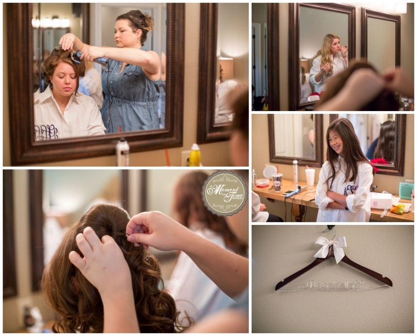 Jessica and Matt Wedding, Jessica Schmidt now Jessica Vela, summer wedding at the Grove at Denton Valley, navy blue and pink themed wedding, white Toms wedding shoes, Mr and Mrs Vela, strapless wedding dress,